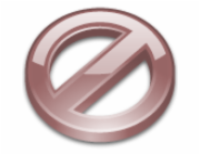 Onkyo HT-S5915 5.1.2 Dolby Atmos Home Theater Pack