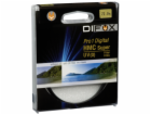 Difox HMC Super UV (0) Pro 1  72 Slim digital          HIGH GRADE