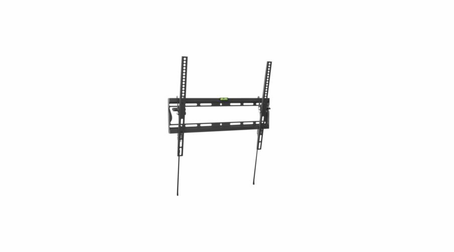 "Digitus Wall Mount for LCD/LED monitor up to, 140cm (55"") 10o tilting, 35kg max load VESA 200 x 200, 300 x 300, 400 x 200, and 400"