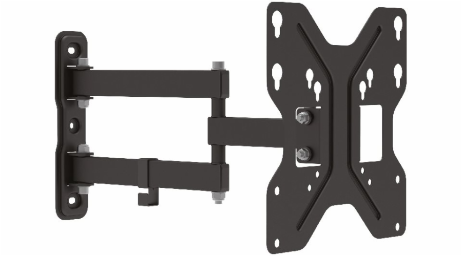 DIGITUS Universal LED/LCD Monitor Wall mount