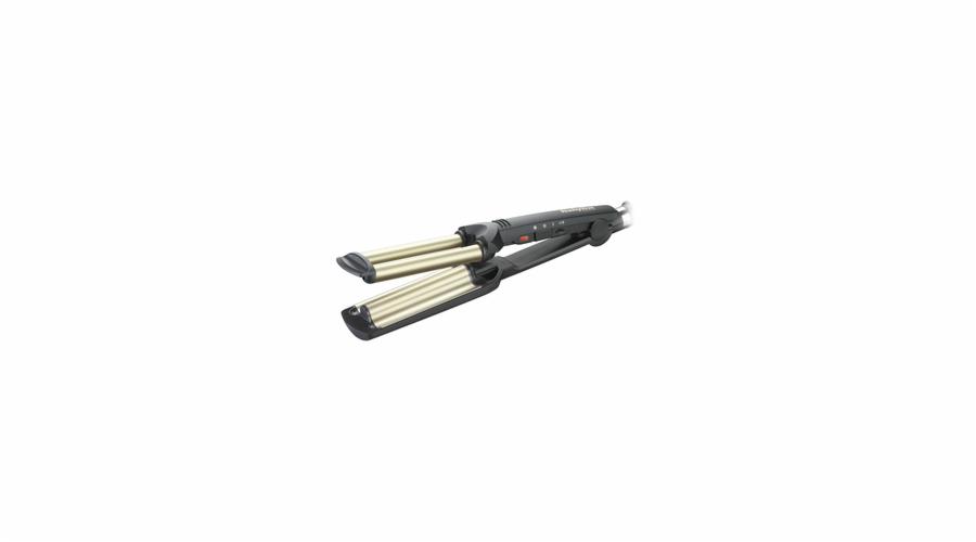 Kulma BaByliss C260E Waver