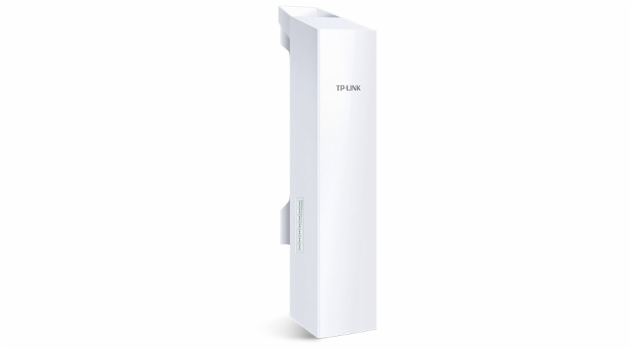 TP-Link CPE220 Outdoor 2.4GHz 300Mbps High power Wireless Access Point WISP Client Router, 30dBm, QCA, 2T2R