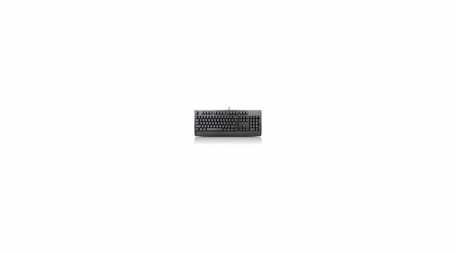Lenovo Preferred Pro II USB Keyboard Czech
