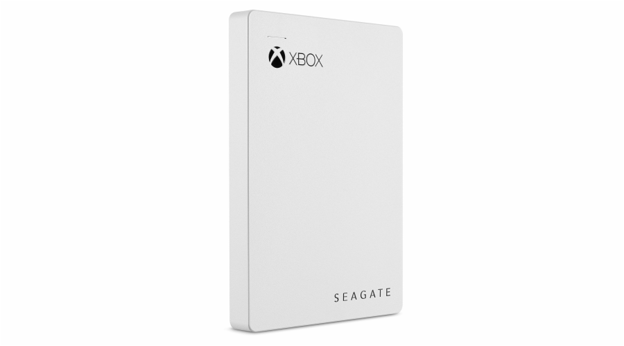 "Ext. HDD 2,5"" Seagate Game Drive for Xbox 2TB + 1 měsíc Game Pass"