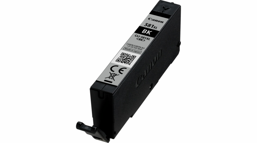 Canon cartridge INK CLI-581XL BK BL SEC
