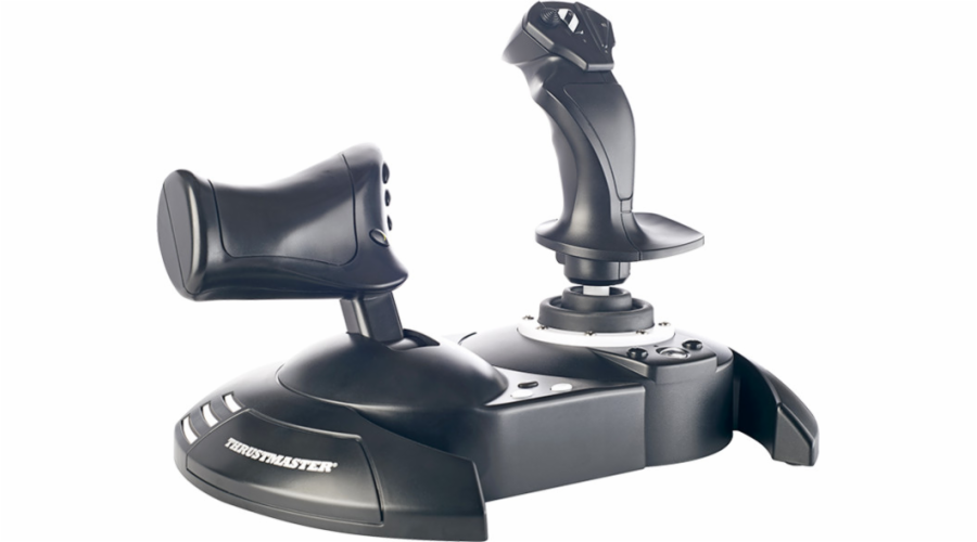 Thrustmaster Joystick T-FLIGHT HOTAS ONE pro Xbox One, Xbox One X a PC