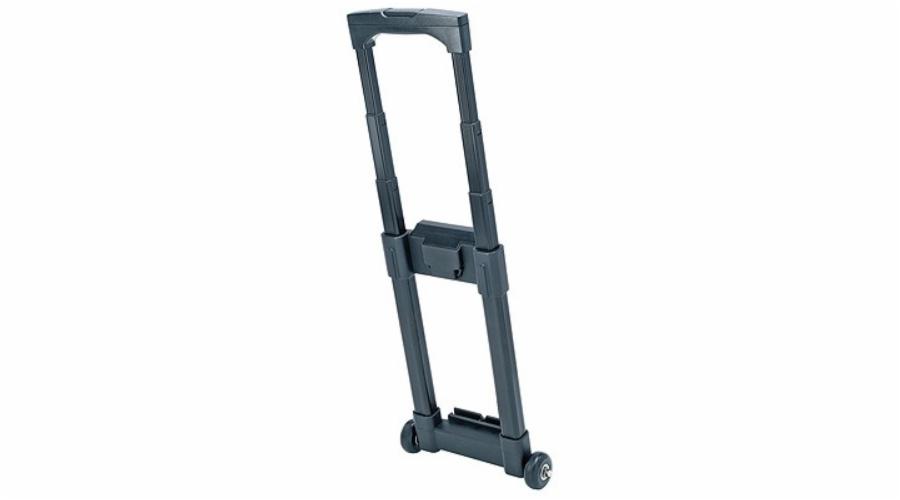 Knipex 002140T Třmen pro pojíždění kufru, teleskopický