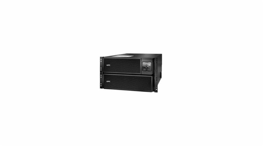 APC Smart-UPS SRT 10000VA Online RM