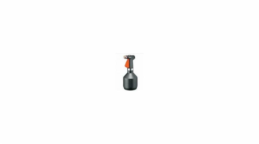 Gardena Premium 0806-20 1L