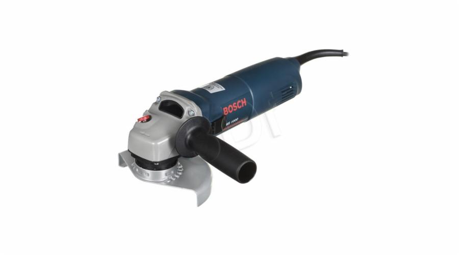 Bosch GWS1000