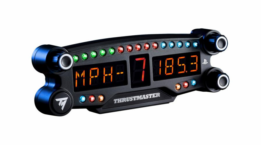 Thrustmaster Add-On Bluetooth LED Display