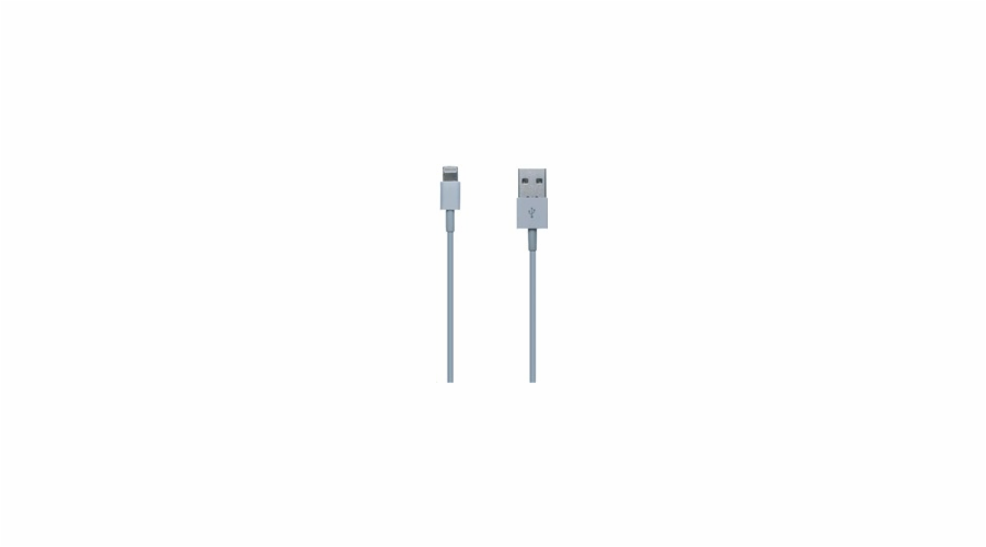 CONNECT IT apple cable LIGHTNING to USB