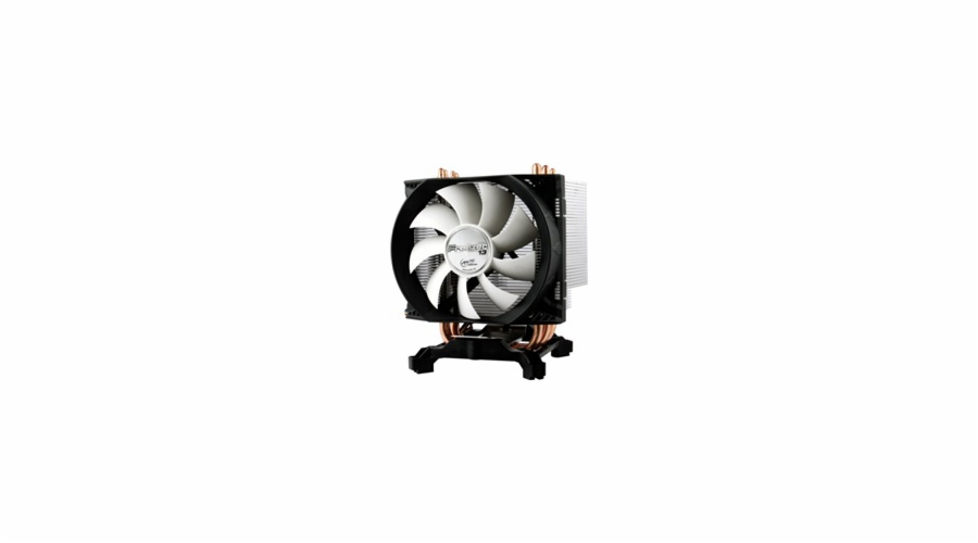 ARCTIC Freezer 13 chladič CPU (pro AMD 754/AM2/AM2+/AM3, INTEL 1366, 1150, 1151, 1155, 1156, 775, do 200W)