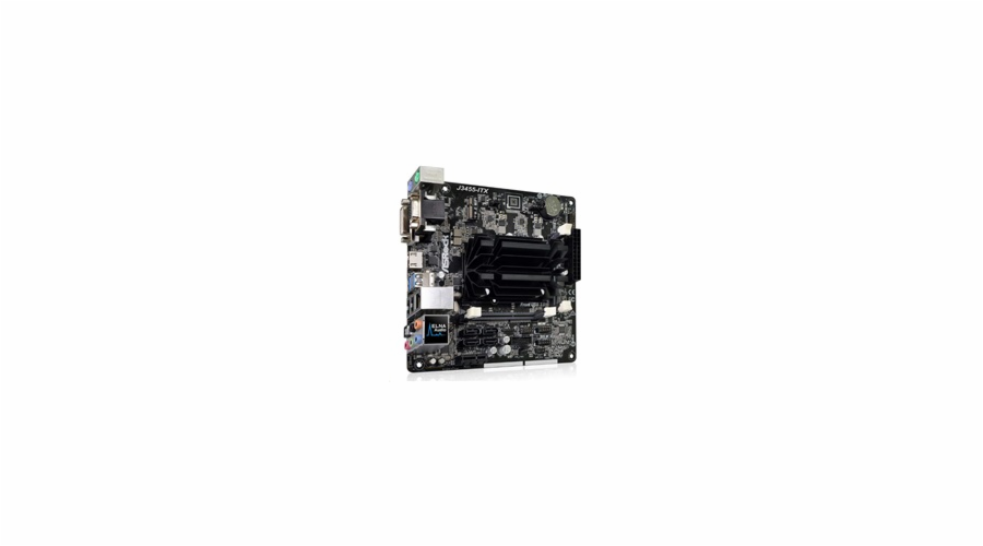 ASRock J3455-ITX Realtek Audio Drivers Windows 7