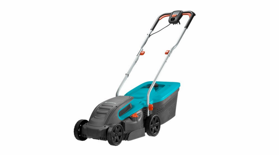 Gardena Electric Lawnmower PowerMax 1200/32