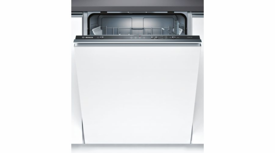 Vestavná myčka nádobí Bosch SMV24AX03E