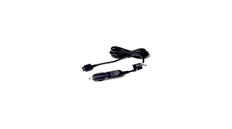 Garmin 12V/24V nabijecka do auta