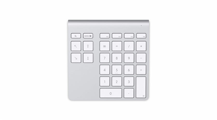 BELKIN Bluetooth Wireless Keypad
