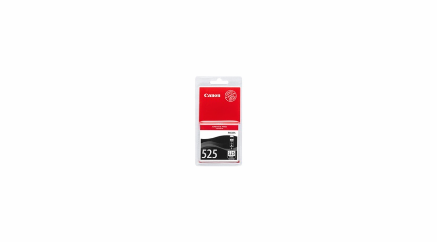 Canon BJ CARTRIDGE black PGI-525PGBK (PGI525PGBK)