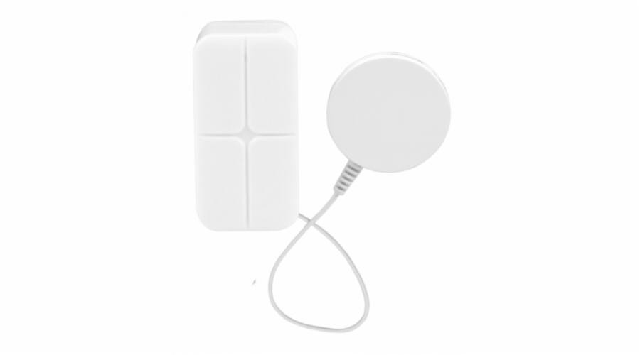 Olympia Cullet Sensor for Protect / ProHome Series