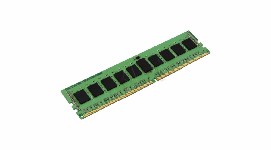 Kingston DDR4 8GB 2400MHz CL17 KVR24N17S8/8