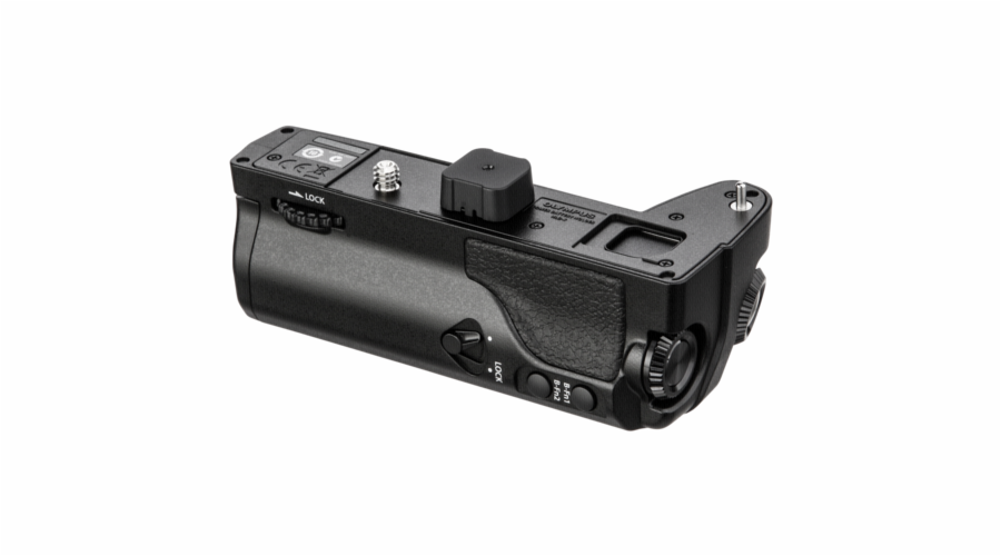 Olympus HLD-7 Battery Grip for E-M1