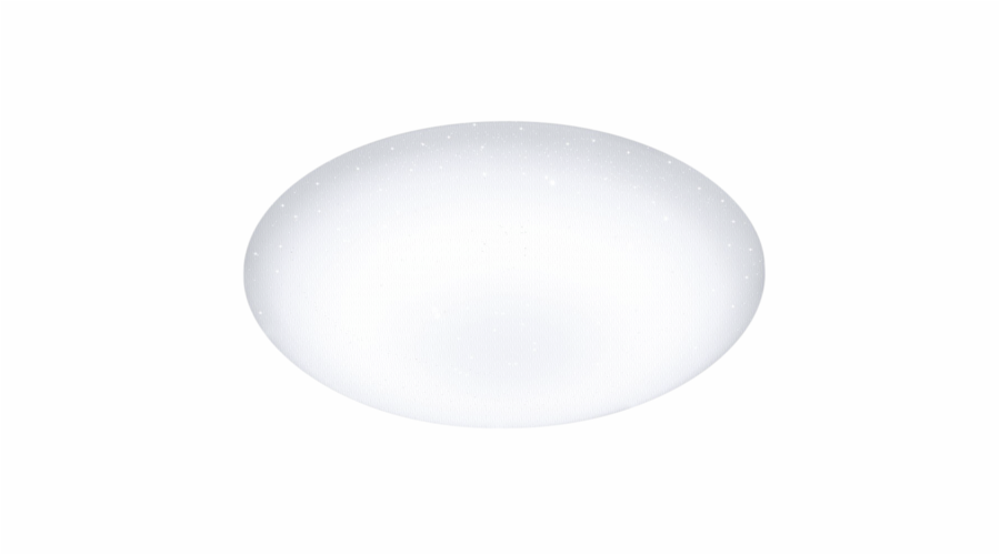 WOFI LED Ceiling Light CERES 34W integrated 3000lm