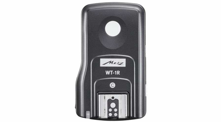 Metz WT-1 Receiver Nikon wireless Trigger