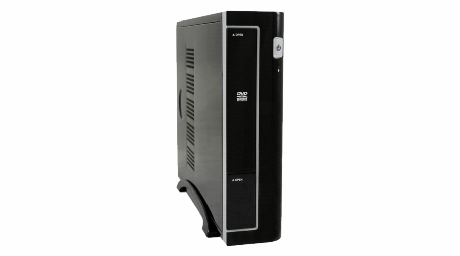 LC Power LC-1370BII