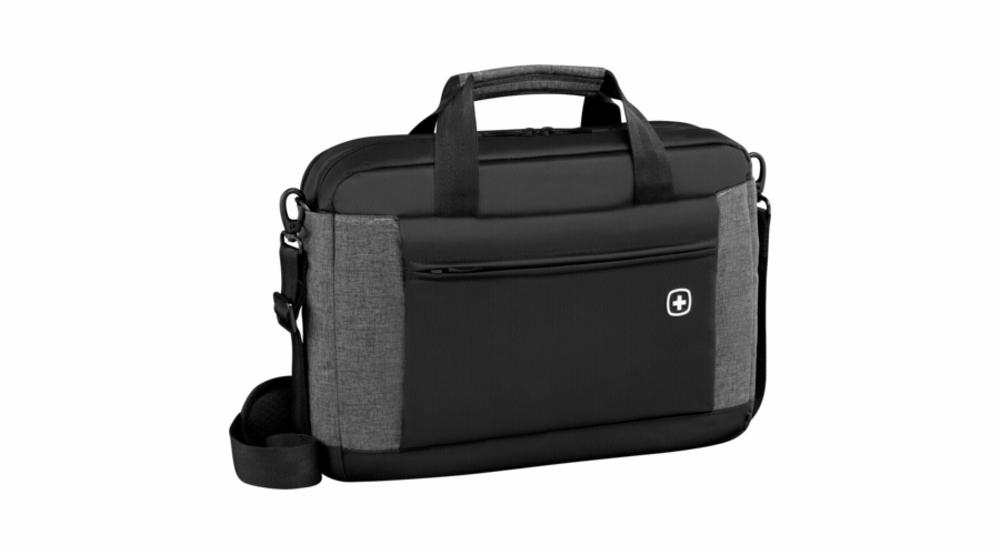 Wenger Underground 16 Laptop Bag black