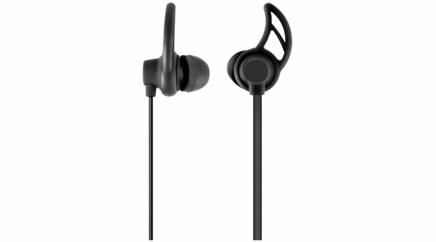 ACME BH101 Bluetooth earphones