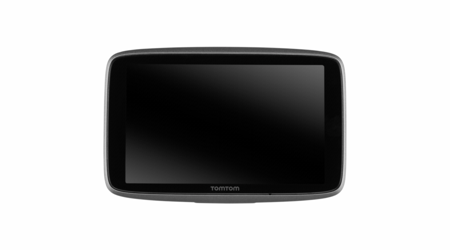 TomTom Go 620 Professional