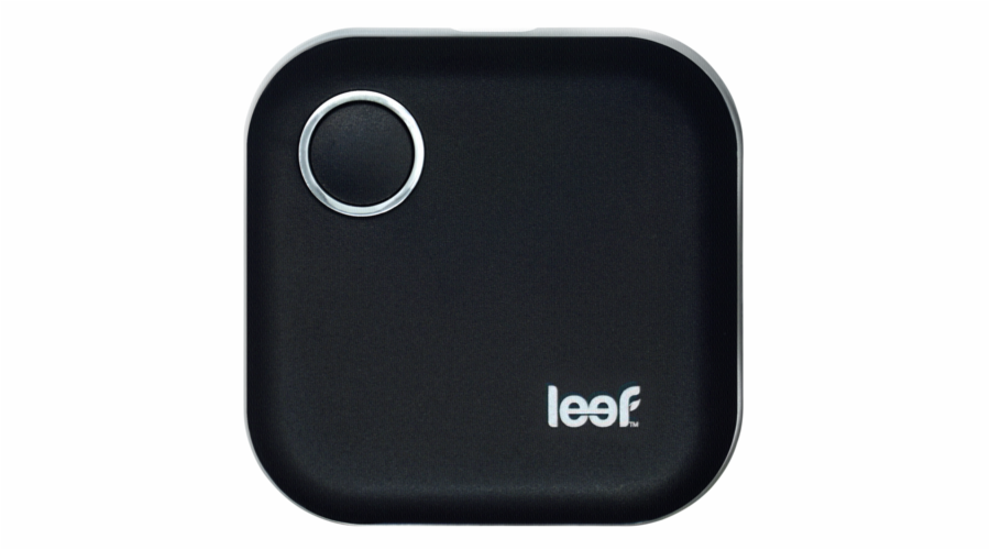 Leef iBridge Air Black 64GB