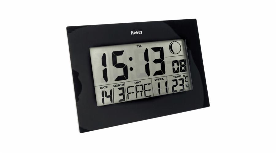Mebus 46732 Wall clock