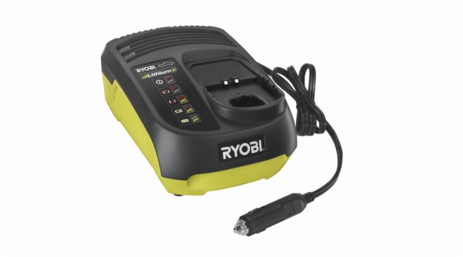 Ryobi RC18118C