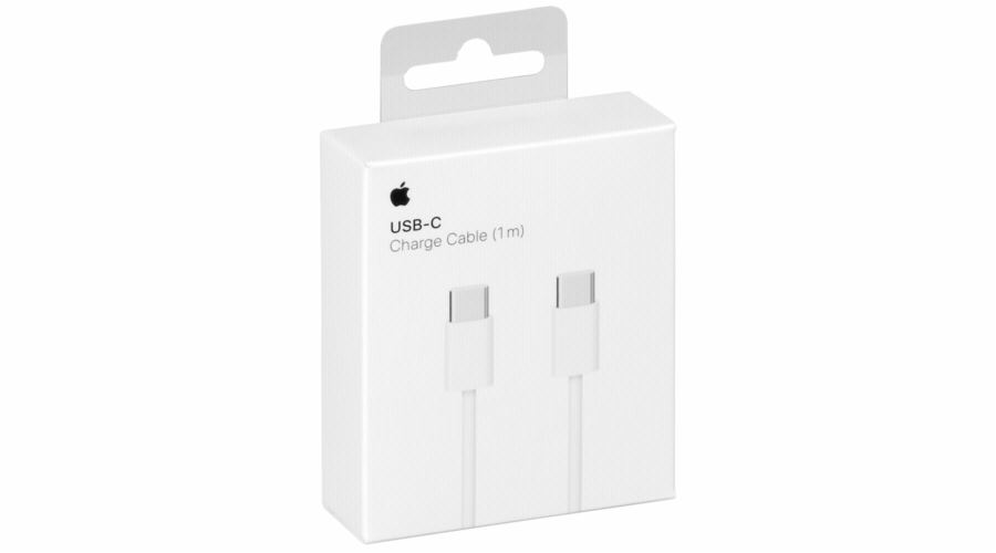 Apple USB-C Charge Cable (1m) MUF72ZM/A