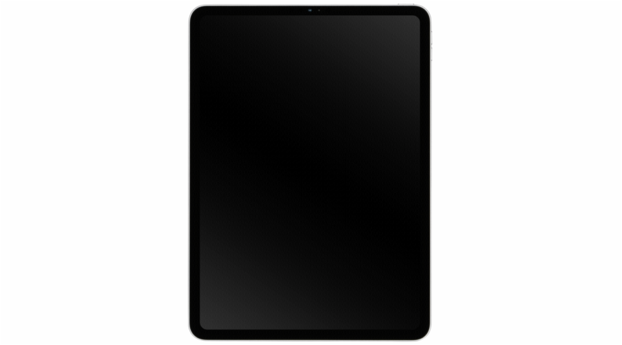 Apple iPad Pro 11 Wi-Fi 256GB Silver MTXR2FD/A