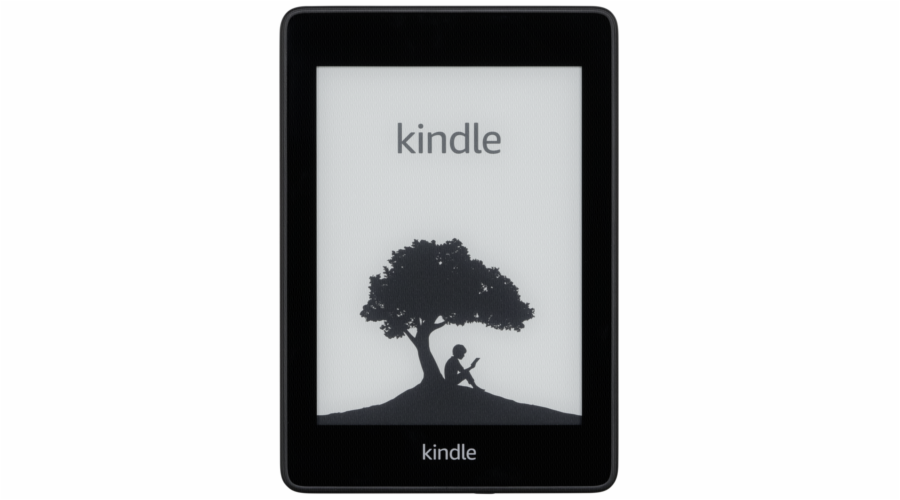 Kindle Paperwhite 32GB black