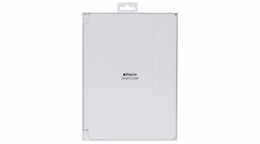 Apple Smart Cover iPad Air 10.5 white MVQ32ZM/A