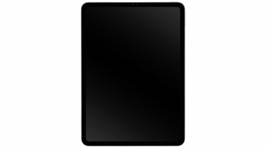 Apple iPad Pro 11 Wi-Fi 1TB Space Grey MTXV2FD/A