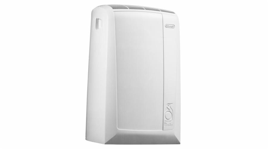 DeLonghi PAC N90 ECO SILENT bílá