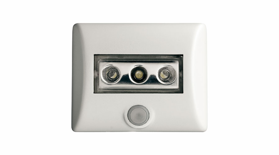 Světlo LED Osram 80193 Nightlux