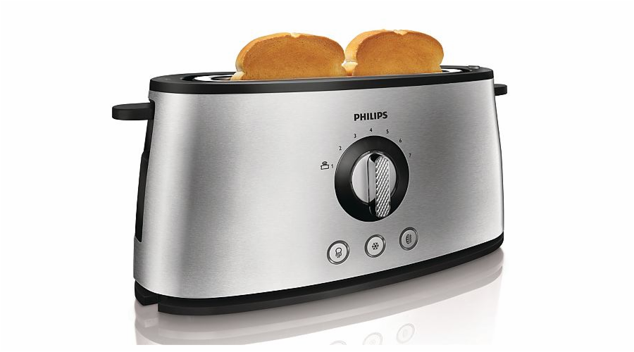 Topinkovač Philips HD 2698/00 Avance