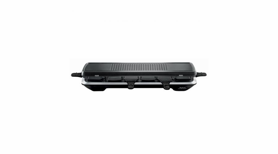 Raclette gril Tefal RE 5228 Simply Line