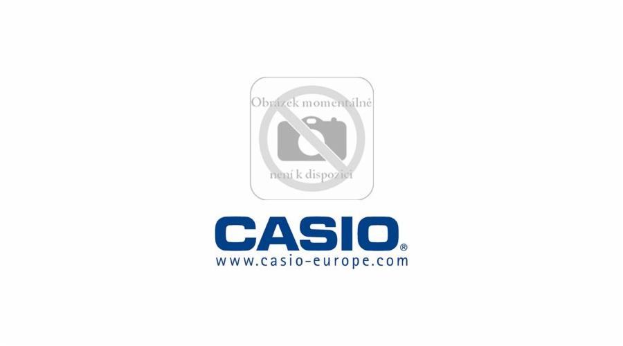 Laser Scanner Casio DT 5057 CF