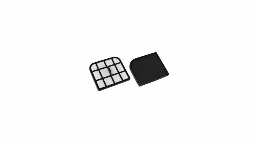 Sada filtrů Sencor SVX 040