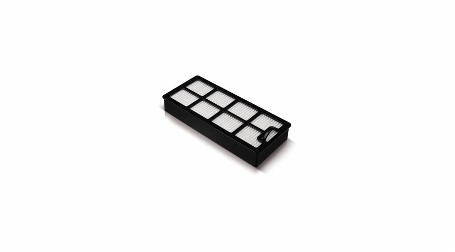 HEPA filtr Sencor SVX 011HF k SVC 840