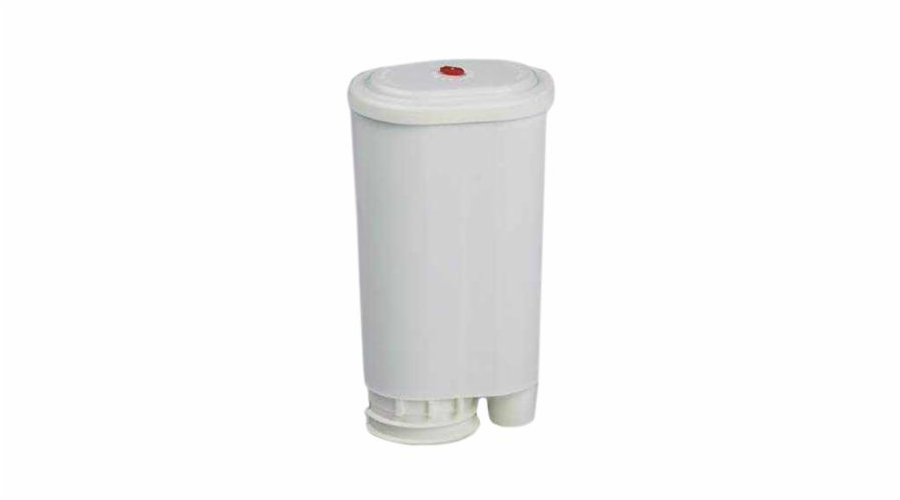 Vodní filtr Rommelsbacher EKF 1