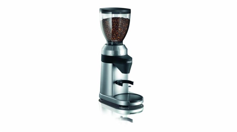 Kávomlýnek Graef CM 800