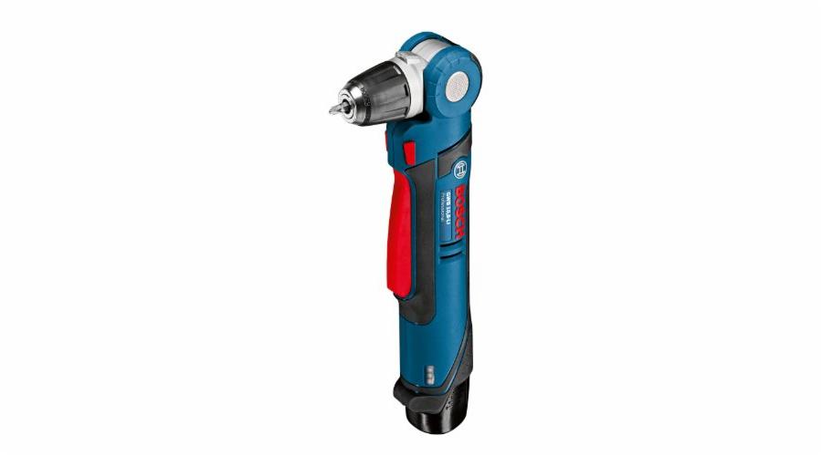 Šroubovák aku Bosch GWB 10,8-LI Professional (0601390908)